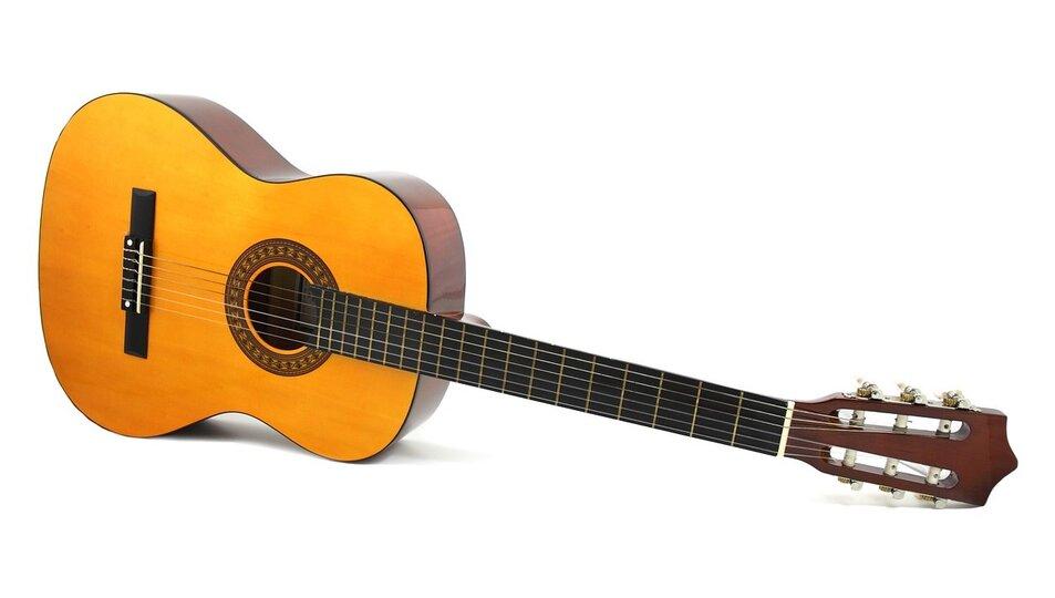 akoestische gitaar kopen tips