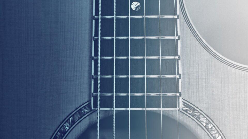 gitaarkruk kopen