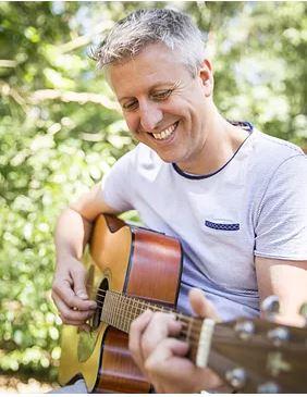 gitaartabs beste online gitaarles cursus